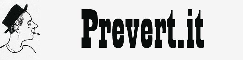 Jacques Prevert Il Mazzo Di Fiori Commento.Le Poesie Di Prevert